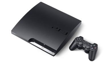 Список эксклюзивов консоли Playstation 3 на 2011 год