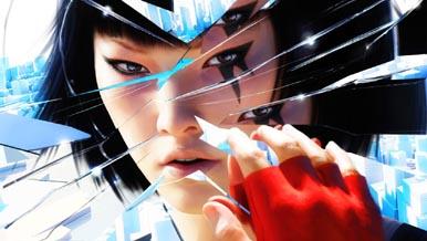 Mirror's Edge 2 снова замаячила на горизонте