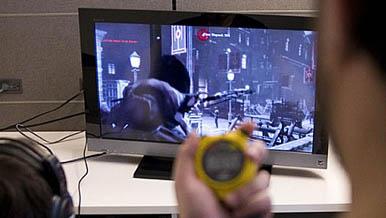 «Eidos Montreal - «Thief 4 должна быть также хороша или даже лучше, чем Deus Ex: Human Revolution»