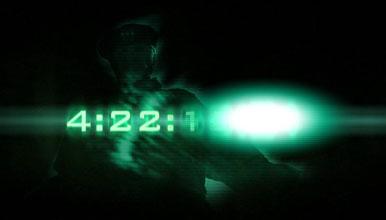 Анонс Modern Warfare 3 состоится через несколько дней? (Обновлено)
