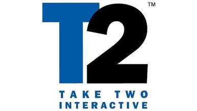 Данные о продажах известных игровых серий от Take-Two