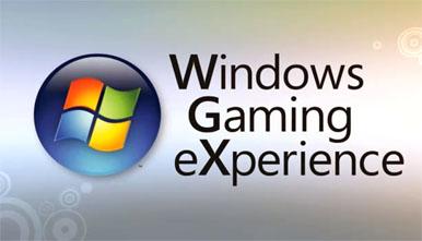 Видео от Microsoft, демонстрирующее «будущее компьютерных игр»