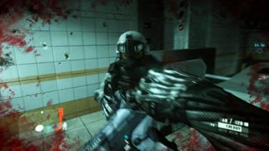 Завтра в PC-версии Crysis 2 должна появиться поддержка DirectX 11 (Обновлено)