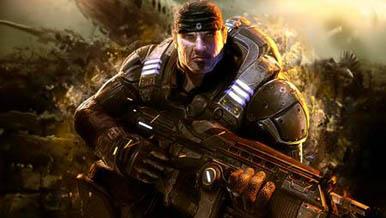 Вселенная Gears of War будет жить, но история Маркуса закончится