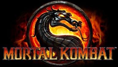 Тизер сериала Mortal Kombat: Legacy