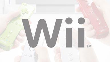 Слух: Wii 2 появится в конце 2012 года