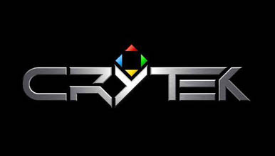 "Crytek хвалит CryEngine 3 и ""ругает"" Unreal Engine 4"