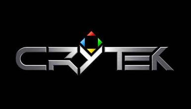 "Crytek хвалит CryEngine 3 и ""ругает"" Unreal Engine 4"