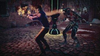 Shadow of the DAMNED задержится на две недели + новые скриншоты