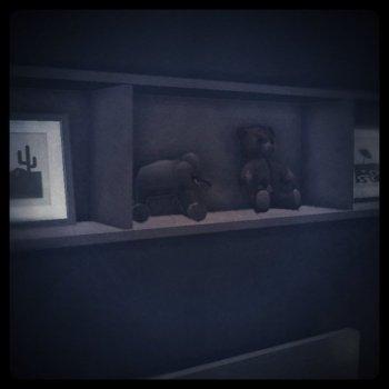 Три скриншота из нового Hitman? (Обновлено)