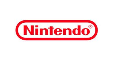 Слух: Показана новая консоль от Nintendo