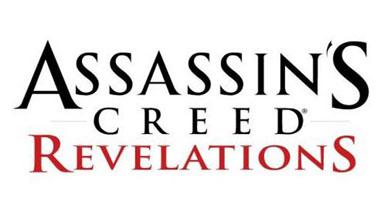 Четвёртый тизер нового Assassins Creed