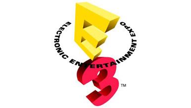 Список компаний и проектов для E3 2011