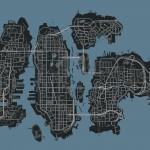 Размер игрового мира L.A. Noire будет больше GTA 4 и Mafia 2