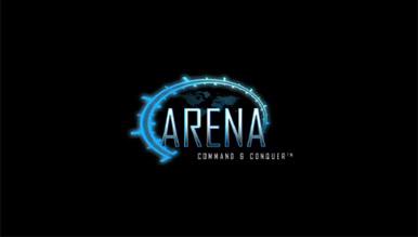 Трейлер отменённой игры Command & Conquer: Arena