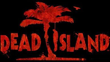 Lionsgate и Шон Дэниэл снимут фильм по Dead Island