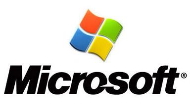 Microsoft: Предполагаемый список игр для E3 2011