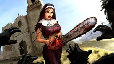 Слух: Наследника Xbox 360 покажут на E3 2012 вместе с TimeSplitters 4