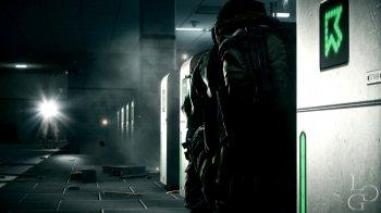 Геймплей Battlefield 3 на PS3 и четыре новых скриншота (Обновлено)