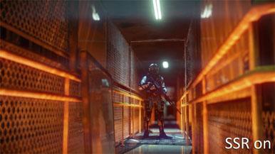 Crysis 2: DirectX 11 потихоньку приближается
