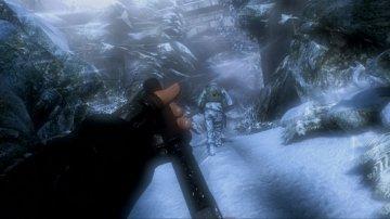 Анонс Goldeneye 007: Reloaded + видео и скриншоты