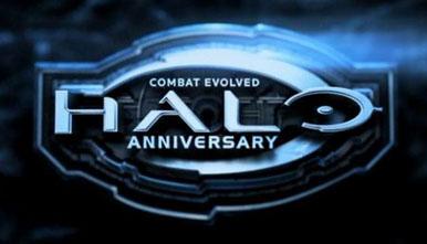 Релиз Halo: Combat Evolved Anniversary. Первые двадцать минут игры и сравнение ремейка с оригиналом, поставленных лоб в лоб