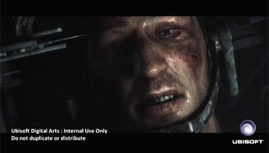 Таинственный кинематографический ролик Assassin's Creed: Revelations Seizure