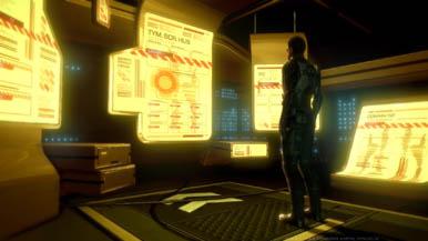 Видео: Всё, что нужно знать о Deus Ex: Human Revolution