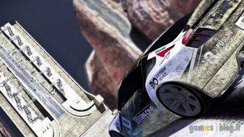 Геймплей TrackMania 2 (Добавлены скриншоты)
