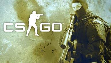 Counter-Strike: Global Offensive анонсирована официально