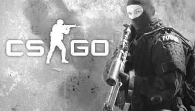 Первые детали Counter-Strike: Global Offensive