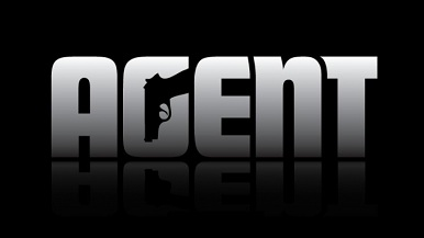 Немного новой информации о проекте Agent
