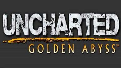 Новый трейлер и демонстрация геймплея Uncharted Golden Abyss