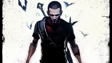 Вампиры заглянут в inFamous 2, трейлер нового дополнения
