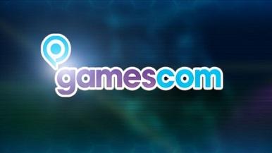 Победители GamesCom 2011