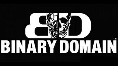 Релиз PC-версии Binary Domain, кажется, слегка перенесён, озвучены системные требования проекта