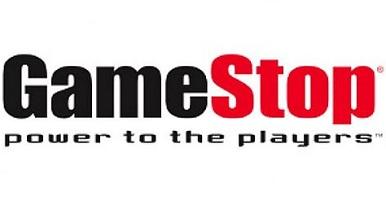 Gamestop - возможный конкурент OnLive и Gaikai