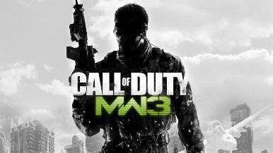 Activision выиграли дело относительно домена ModernWarfare3.com