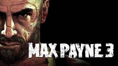 Rockstar объявляют дату выхода Max Payne 3