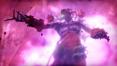 Warhammer 40K: Space Marine в продаже, первые оценки и релизный трейлер