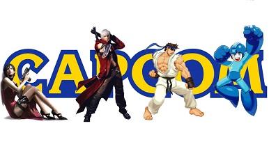 Capcom на Tokyo Game Show 2011 - DmC и Dragon's Dogma