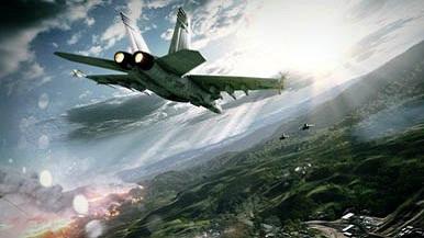 Дата начала бета-тестирования Battlefield 3 и новые системные требования
