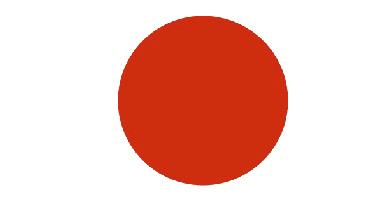 Японские чарты продаж с 4 по 11 сентября