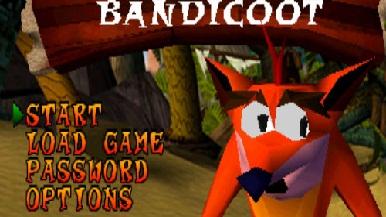 Ричард Лемарчент: Основой для Uncharted послужил Crash
