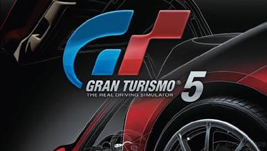 Обновление GT5 до Spec 2.0