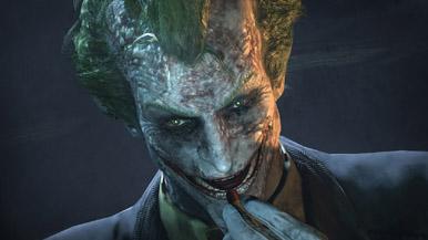Релизный трейлер + много оценок Batman: Arkham City