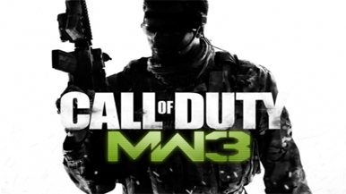 Sledgehammer Games сравнивает движок Call of Duty: Modern Warfare 3 с Porsche