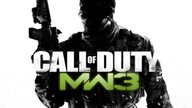 Sledgehammer Games сравнивает движок Call of Duty: Modern Warfare 3 с Porsche