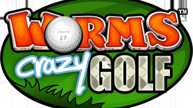 На Steam вышло сразу четыре игры во вселенной Worms