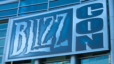 Что нам принёс BlizzCon 2011